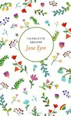 JANE EYRE - BRONTË, CHARLOTTE - 9789041712806