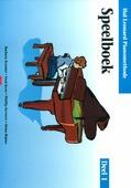 PIANOMETHODE SPEELBOEK #1 - HAL LEONARD - 9789043104722