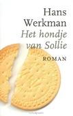 HONDJE VAN SOLLIE - WERKMAN - 9789043500623