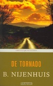 DE TORNADO - NIJENHUIS, B. - 9789043504768