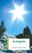DE BERGREDE - BRUGGEN - 9789043514057