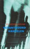 VERANTWOORD HANDELEN - DOUMA, J. - 9789043514262