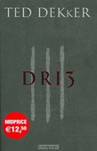 DRI3 - DEKKER - 9789043515788