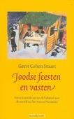 JOODSE FEESTEN EN VASTEN - COHEN S - 9789043516044