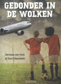 GEDONDER IN DE WOLKEN - VEEN, H. VAN - 9789043516945
