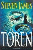 DE TOREN - JAMES, S. - 9789043517003