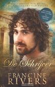 DE SCHRIJVER - RIVERS, F. - 9789043518352