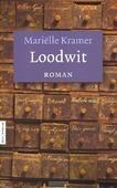 LOODWIT - KRAMER, M. - 9789043518697