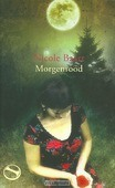 MORGENROOD - BAART, N. - 9789043518802