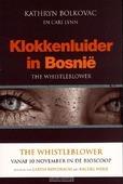 KLOKKENLUIDER IN BOSNIE - BOLKOVAC, K. - 9789043519342