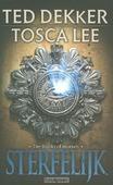 THE BOOKS OF MORTALS / 2 STERFELIJK - DEKKER, TED / LEE, TOSCA - 9789043520386