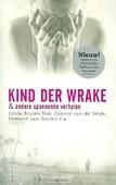 KIND DER WRAKE - 9789043520447