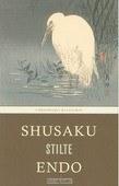 STILTE [REEKS CHRISTELIJKE KLASSIEKEN] - ENDO, SHUSAKU - 9789043520621