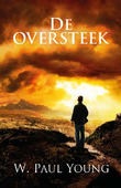 DE OVERSTEEK - YOUNG, WILLIAM PAUL - 9789043521277