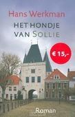 HONDJE VAN SOLLIE - WERKMAN, HANS - 9789043522014