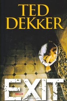 EXIT - DEKKER, TED - 9789043522090