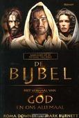 DE BIJBEL - DOWNEY, R. - 9789043522199