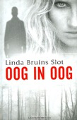 OOG IN OOG - BRUINS SLOT, LINDA - 9789043522847