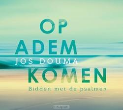 OP ADEM KOMEN - DOUMA, JOS - 9789043523264