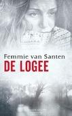 LOGEE - SANTEN, FEMMIE VAN - 9789043523325