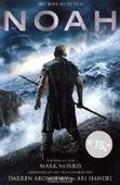 NOAH - MORRIS, MARK - 9789043523424