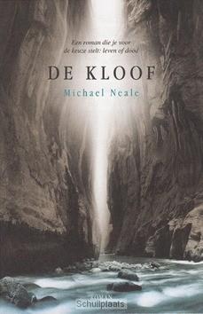 DE KLOOF - NEALE, MICHAEL - 9789043523653