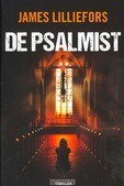 DE PSALMIST - LILLIEFORS, JAMES - 9789043524605