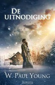 DE UITNODIGING FILMEDITIE - YOUNG, WILLIAM PAUL - 9789043526807