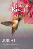 DE SCHEPPING JUICHT - RIVERS, FRANCINE - 9789043527804