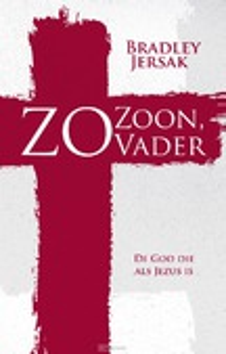 ZO ZOON, ZO VADER - JERSAK, BRADLEY - 9789043527835