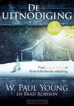 DE UITNODIGING (WERKBOEK) - YOUNG, ROBISON - 9789043528184