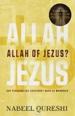 ALLAH OF JEZUS? - QURESHI, NABEEL - 9789043528290