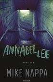 ANNABEL LEE - NAPPA, MIKE - 9789043528450