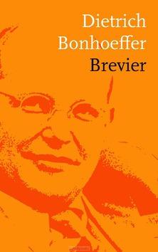 BREVIER - BONHOEFFER, DIETRICH - 9789043528504