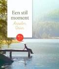 EEN STIL MOMENT: ANSEL GRÜN - 9789043529211