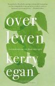 OVER LEVEN - EGAN, KERRY - 9789043529259