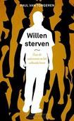 WILLEN STERVEN - TONGEREN, PAUL VAN - 9789043529457