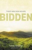 BIDDEN - HEUVEL, THEO VAN DEN - 9789043529532