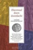 DIACONAAL DOEN DOORDACHT - CRIJNS, HUB - 9789043529648