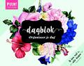 PUUR! DAGBLOK 2018 - 9789043529990