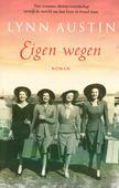 EIGEN WEGEN - AUSTIN, LYNN - 9789043530156