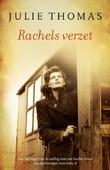 RACHELS VERZET - THOMAS, JULIE - 9789043530170
