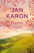 DE GROENE HEUVELS - KARON, JAN - 9789043530255
