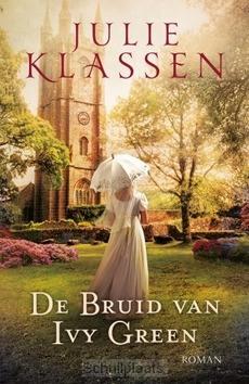 DE BRUID VAN IVY GREEN - KLASSEN, JULIE - 9789043530453