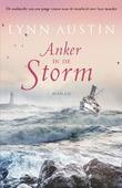 ANKER IN DE STORM - AUSTIN, LYNN - 9789043530477