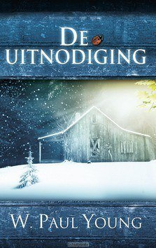 DE UITNODIGING JUBILEUM EDITIE - YOUNG, WILLIAM PAUL - 9789043530972