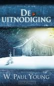 DE UITNODIGING JUBILEUM EDITIE - YOUNG, WILLIAM PAUL - 9789043530972