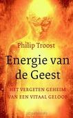 ENERGIE VAN DE GEEST - TROOST, PHILIP - 9789043531276
