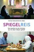 SPIEGELREIS - ODACI, ENIS; KOETSVELD, HERMAN - 9789043531818