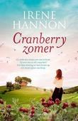 CRANBERRYZOMER - HANNON, IRENE - 9789043531948